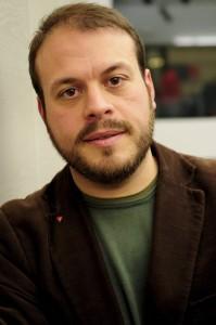 BW-20101215-1812-Pablo Sanchez